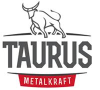 Taurus Metalkraft